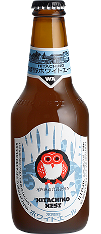 hitachino_whiteale