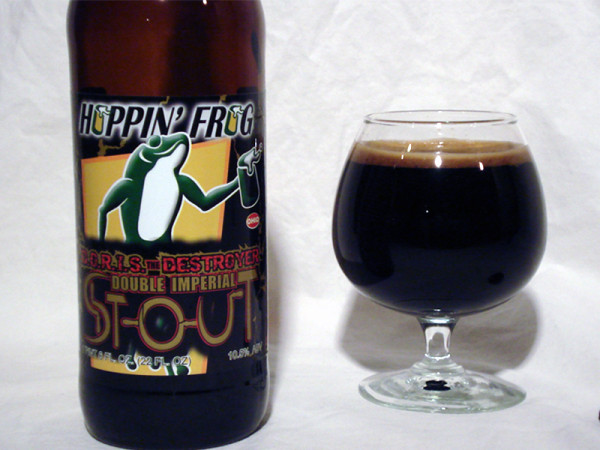 hoppin-frog-doris-the-destroyer-double-imperial-stout