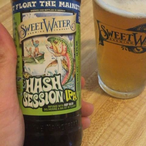 sweetwater_hashsession