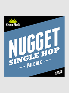 greenflash_nuggeticon