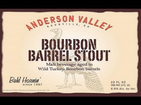 AV_Bourbon_Barrel_Stout