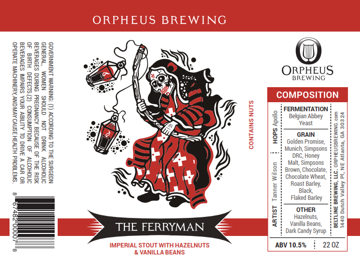 Orpheus-Brewing-The-Ferryman-Imperial-Stout