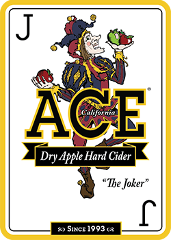 Ace-Joker-Card