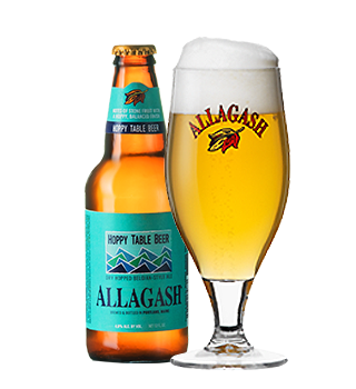 Allagash_Hoppy_Table