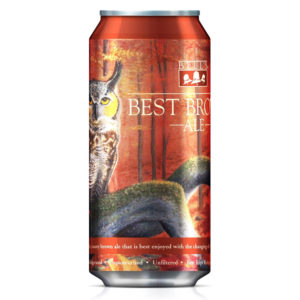 Bell_s_Best_Brown_Ale_16OZ_CAN