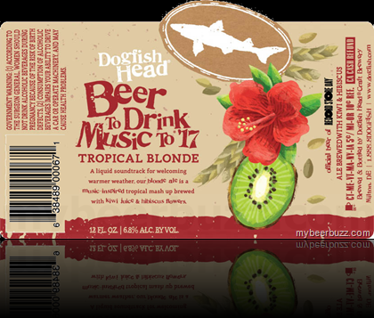 Dogfish_Beer_To_Drin_Music_To_'17