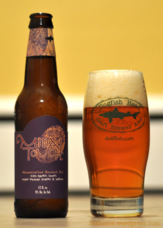 dogfish_head_midas_touch