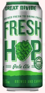 great-divide-fresh-hop-can