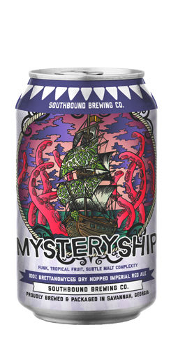 mystery-ship-by-southbound-brewing-co