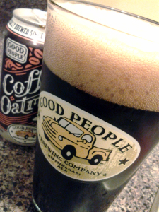 good-people-coffee-oatmeal-stout