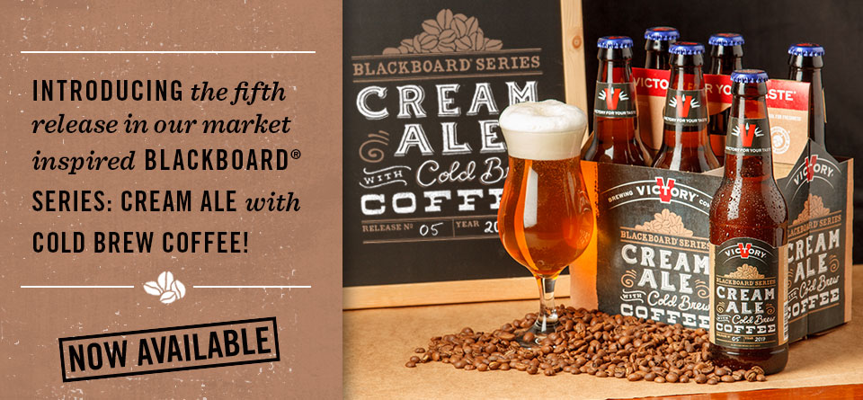 BB05_CreamAle_coffee_webslide