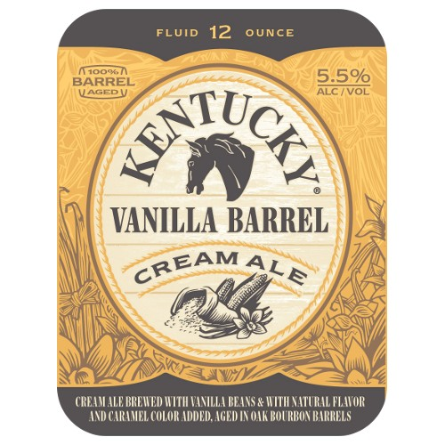 Kentucky_Vanilla_Barrel_Cream_Ale