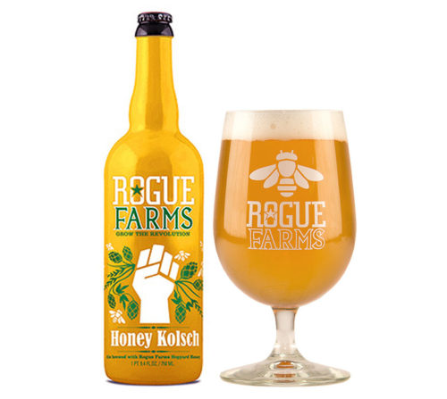 Rogue_Honey_Kolsch
