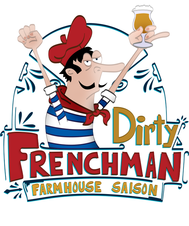 cherry_street_brewing_Dirty_Frenchman