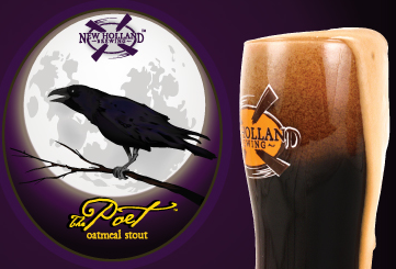new-holland-brewing-the-poet