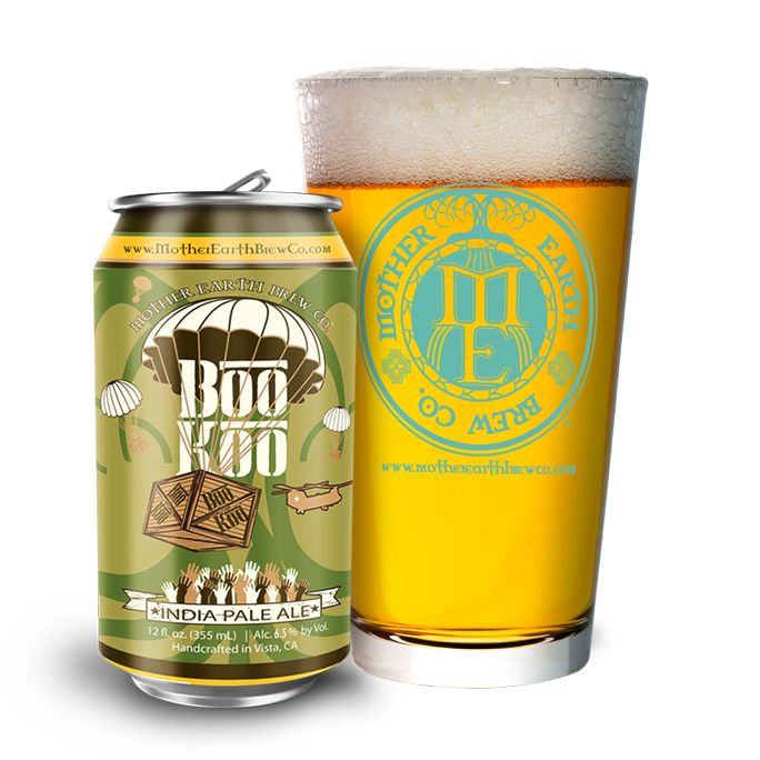 Buy-Mother-Earth-Boo-Koo-IPA-12oz-can