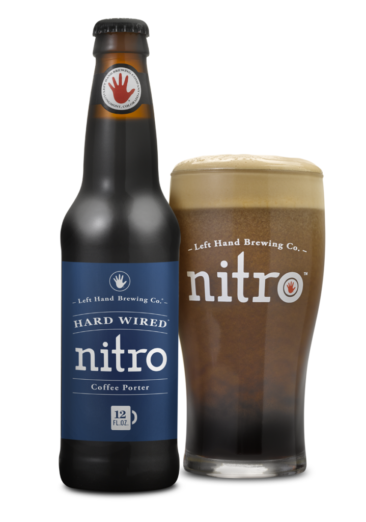 Hard-Wired-Nitro-Bottle-Glass