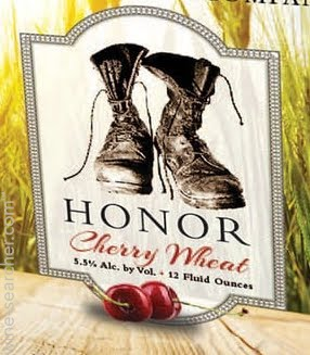 honor-brewing-co-cherry-wheat-beer-virginia-usa-10818486